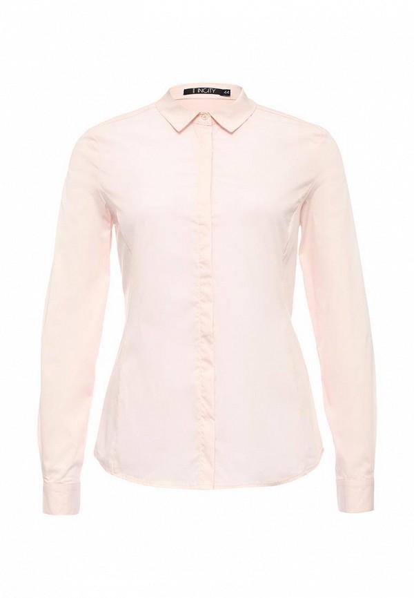 Блуза Incity (Инсити) 1.1.2.16.01.43.00640/121206
