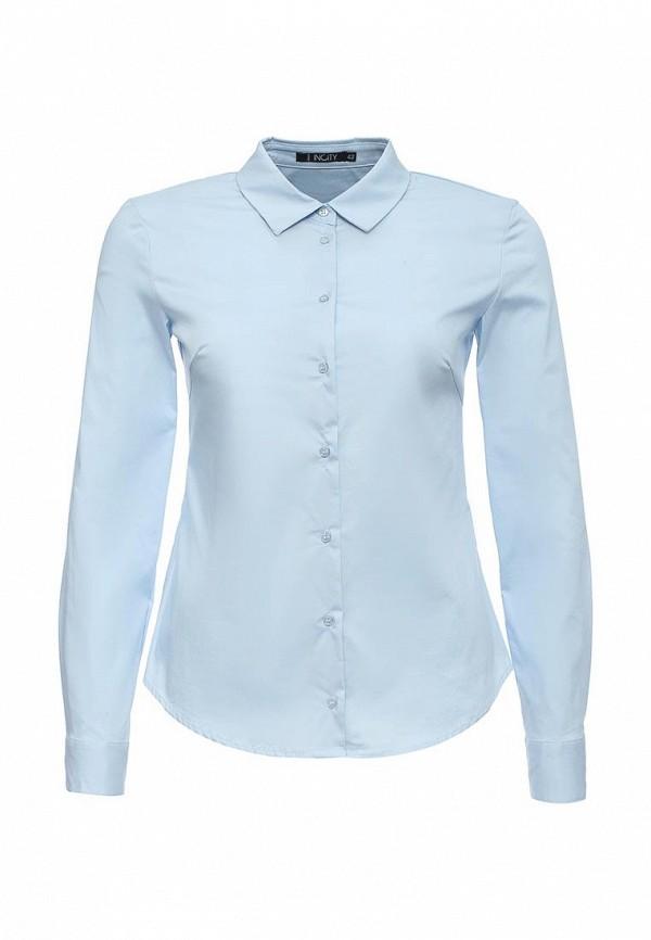 Рубашка Incity (Инсити) 1.1.2.16.01.43.00645/134308