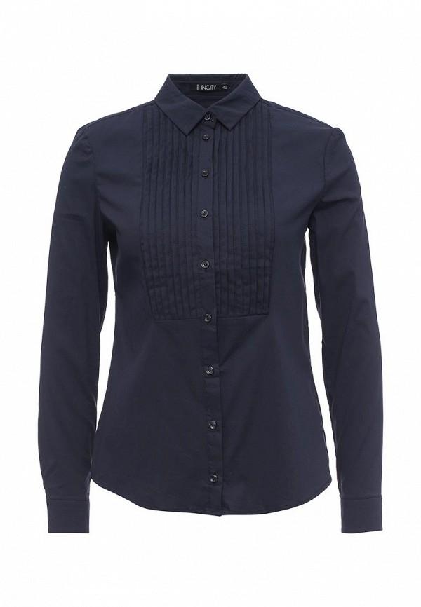 Блуза Incity (Инсити) 1.1.2.16.01.43.00663/193922