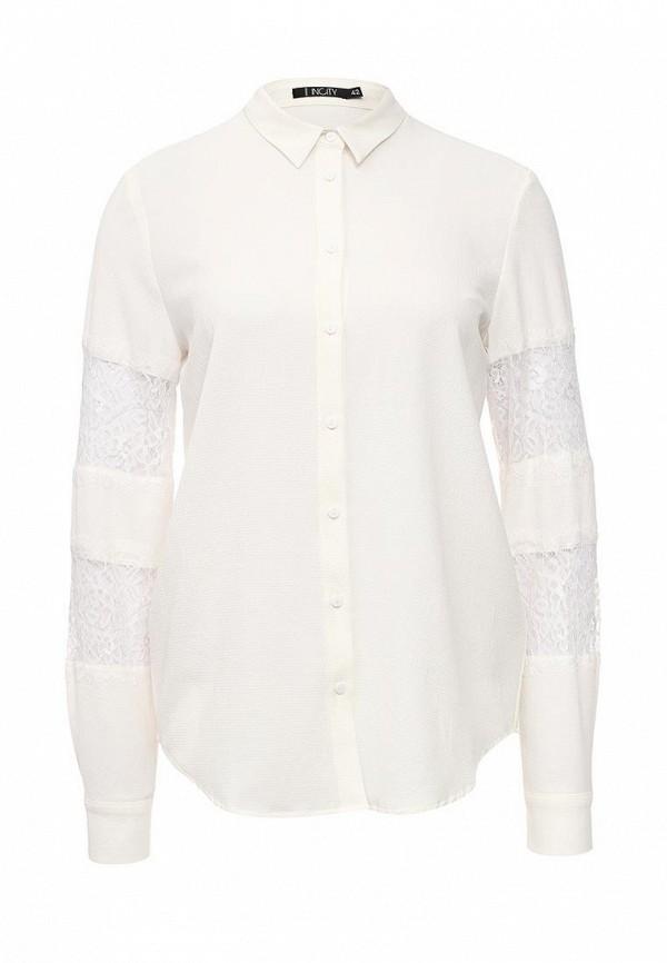 Блуза Incity (Инсити) 1.1.2.16.01.43.00918/110602