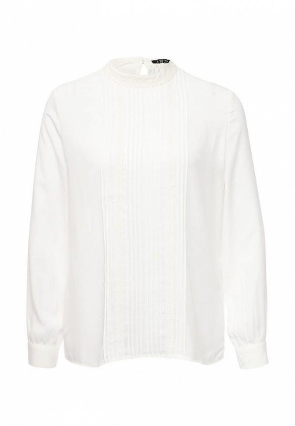 Блуза Incity (Инсити) 1.1.2.16.01.43.00921/110602