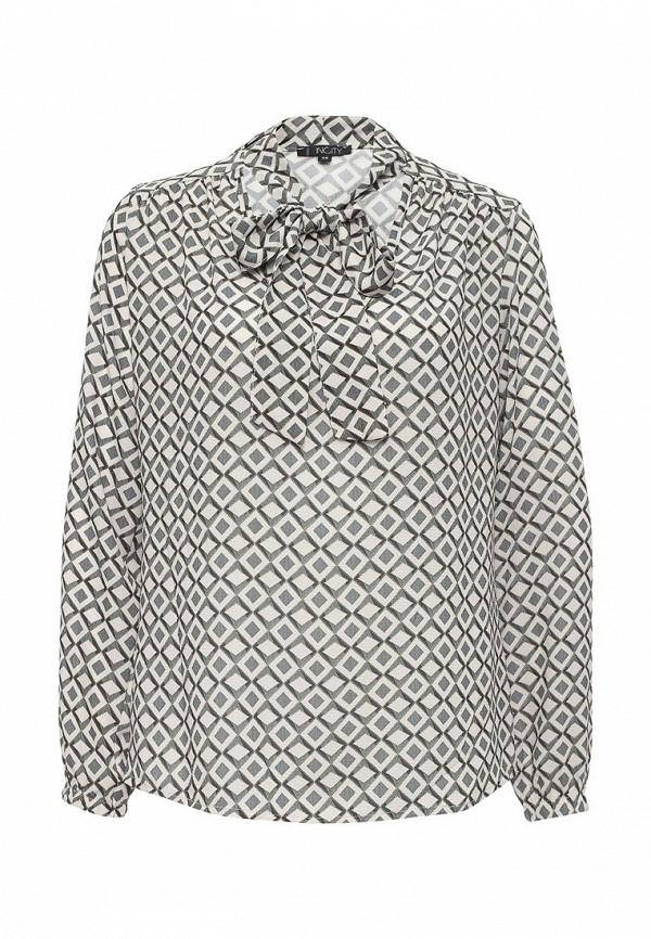 Блуза Incity 1.1.2.16.01.43.01252/001156