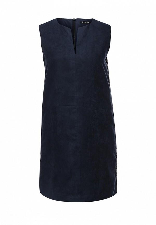 Платье-мини Incity (Инсити) 1.1.2.16.01.44.00606/193921