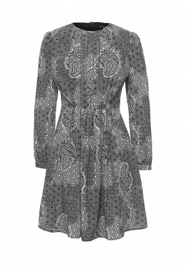 Платье-миди Incity (Инсити) 1.1.2.16.01.44.00645/002101