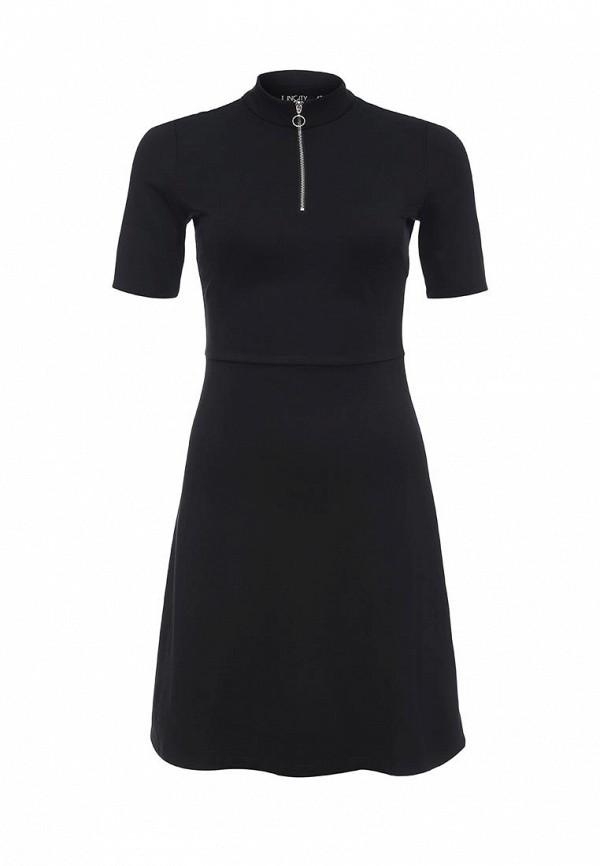 Платье-миди Incity (Инсити) 1.1.2.16.01.44.00805/194006