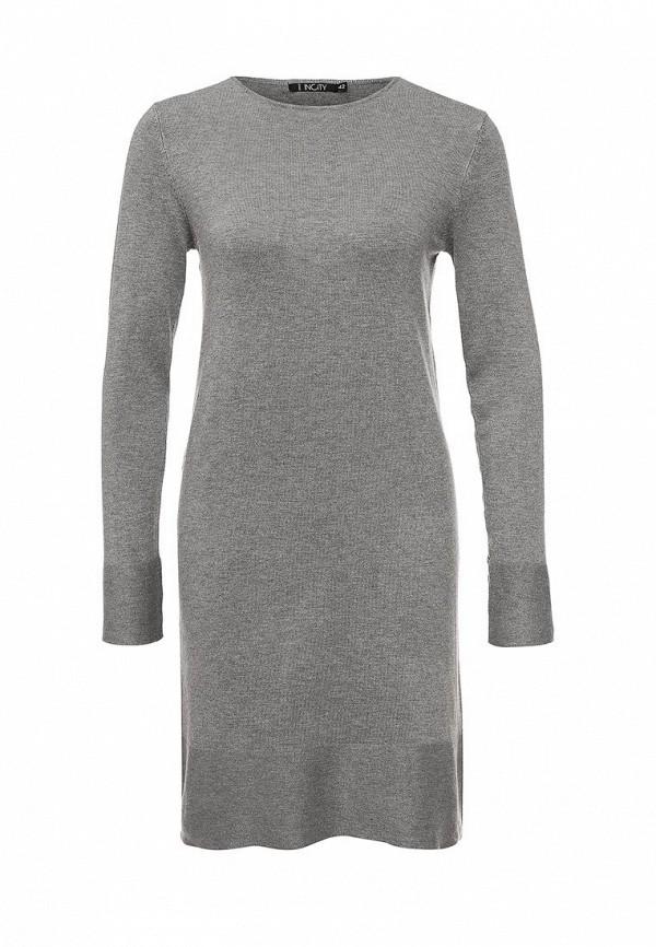 Вязаное платье Incity (Инсити) 1.1.2.16.01.44.01019/002036