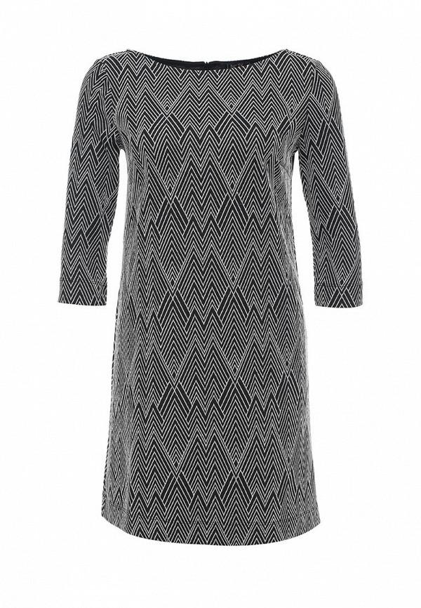 Вязаное платье Incity (Инсити) 1.1.2.16.01.44.01033/002200