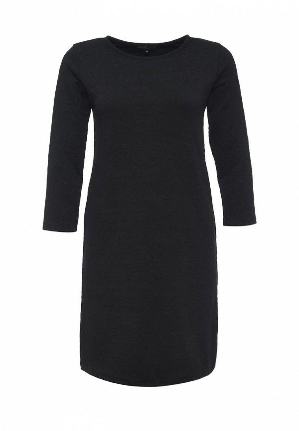 Вязаное платье Incity (Инсити) 1.1.2.16.01.44.01223/194006