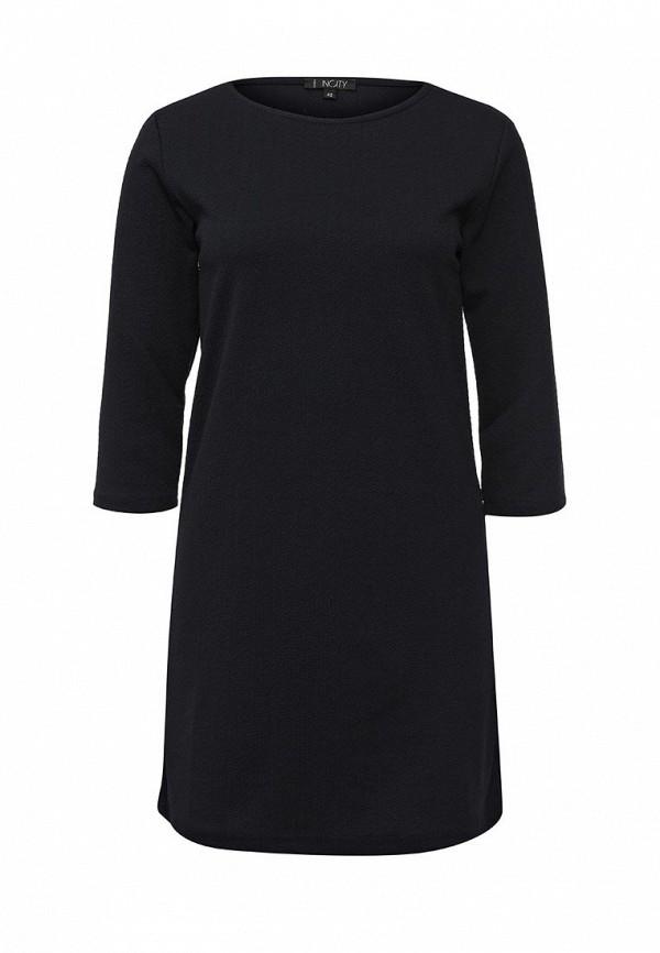 Платье Incity 1.1.2.16.01.44.01225/193922