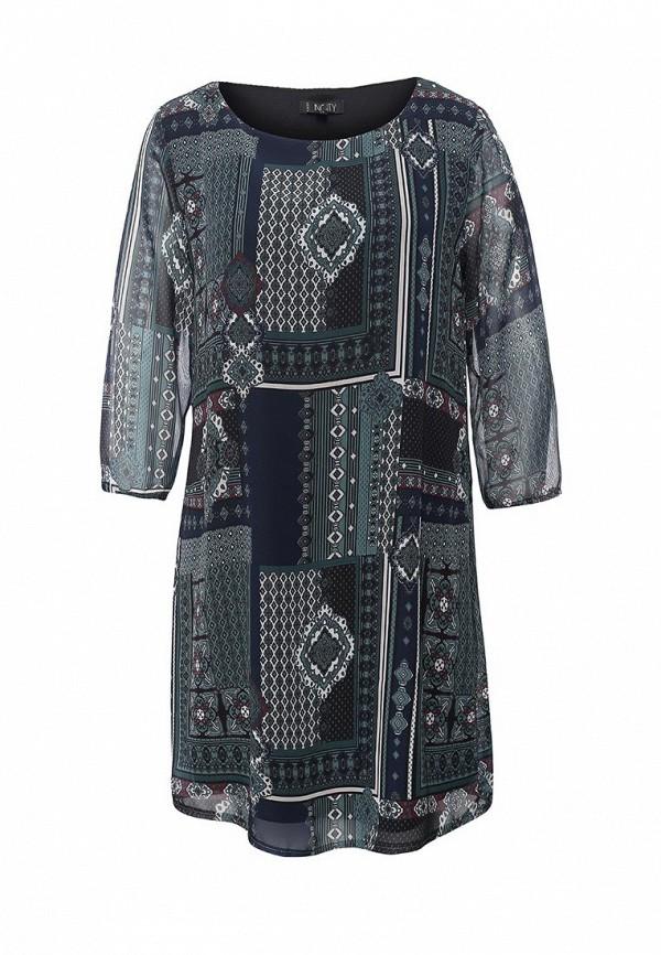 Платье Incity 1.1.2.16.01.44.01228/001451