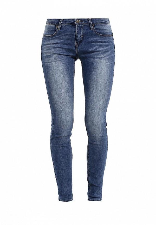 Зауженные джинсы Incity (Инсити) 1.1.2.16.02.08.00187/001613