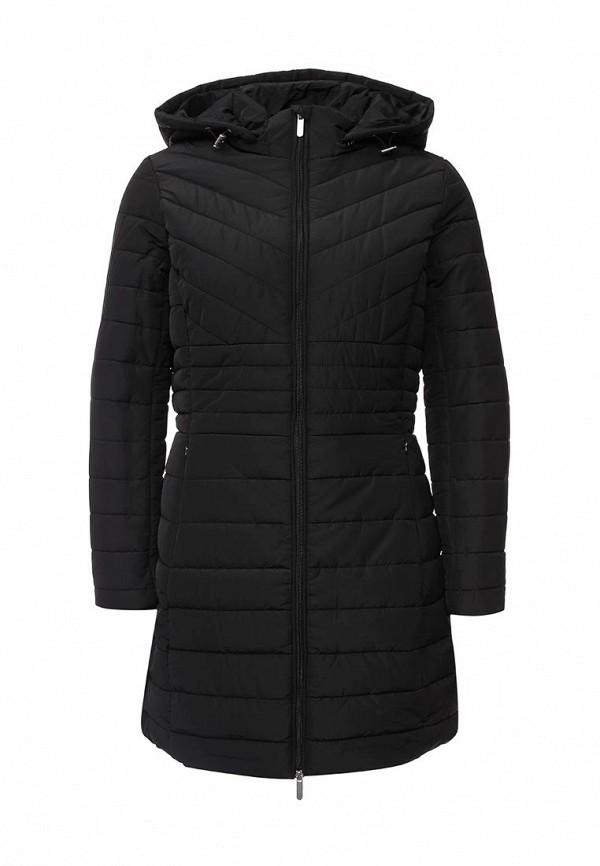 Куртка Incity (Инсити) 1.1.2.16.03.12.00054/194006