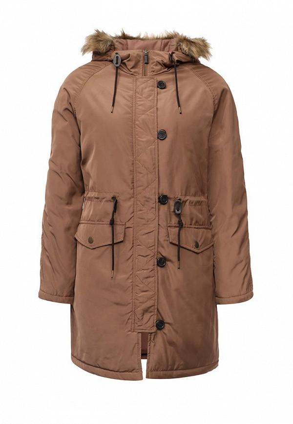 Утепленная куртка Incity (Инсити) 1.1.2.16.03.12.00071/171422