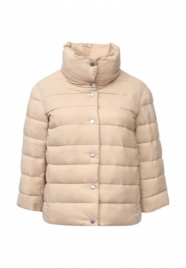 Куртка Incity (Инсити) 1.1.2.16.03.12.00076/151309