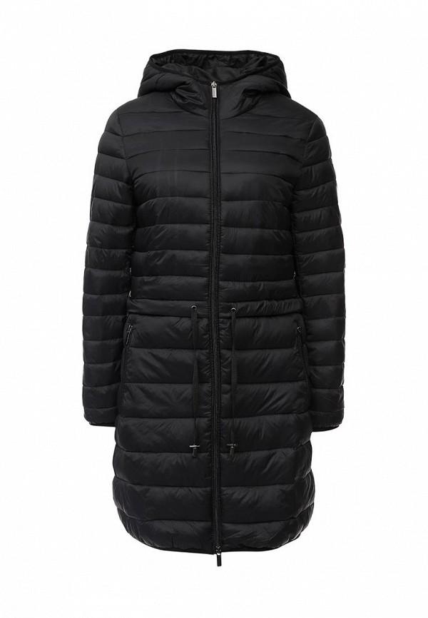 Куртка Incity (Инсити) 1.1.2.16.03.12.00079/194006