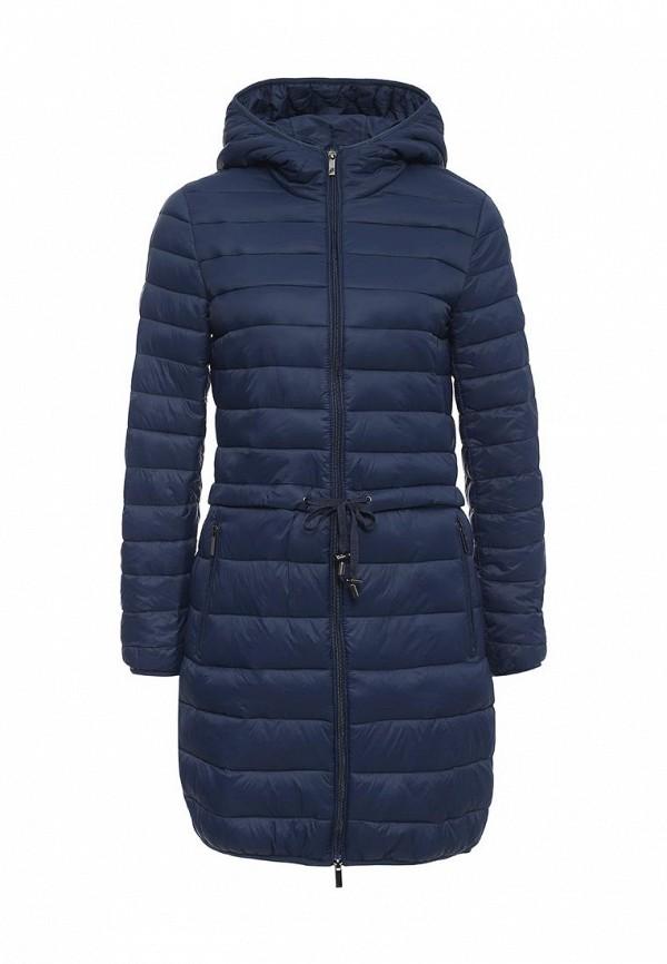 Куртка Incity (Инсити) 1.1.2.16.03.12.00079/194024