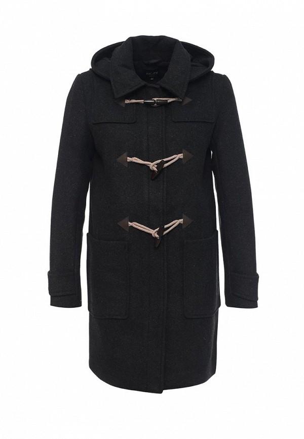 Женские пальто Incity (Инсити) 1.1.2.16.03.13.00070/006853