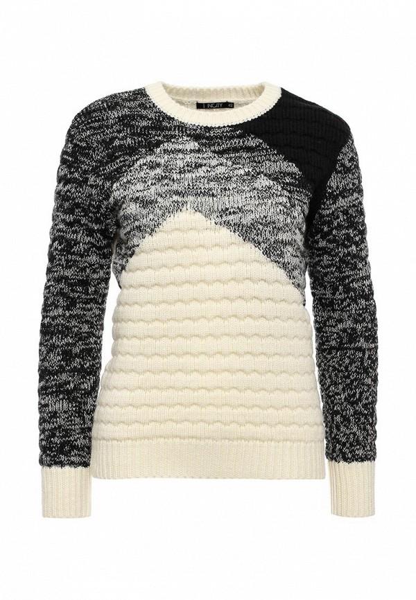 Пуловер Incity (Инсити) 1.1.2.16.01.05.00090/002122