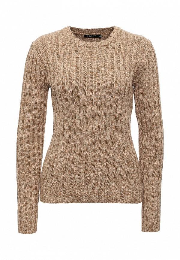 Пуловер Incity (Инсити) 1.1.2.16.01.05.00231/006504