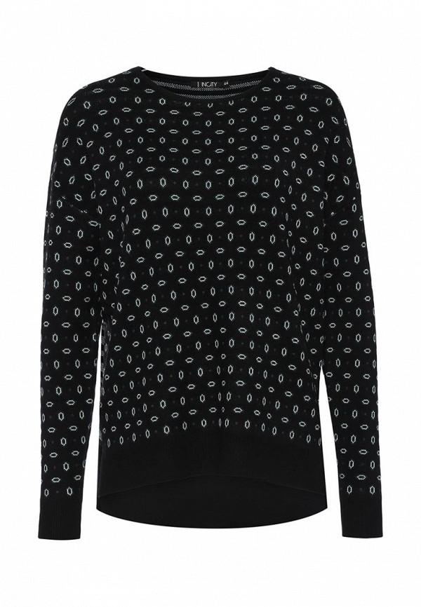 Пуловер Incity (Инсити) 1.1.2.16.01.05.00235/002229