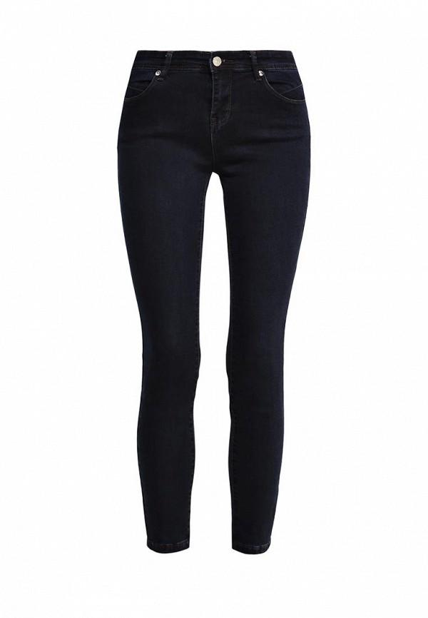 Зауженные джинсы Incity (Инсити) 1.1.2.16.02.08.00197/001613