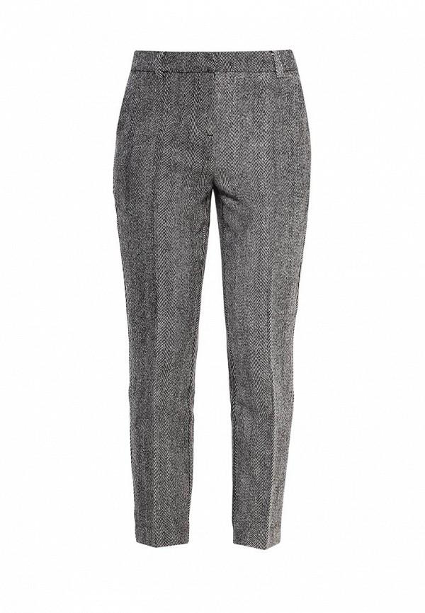 Женские зауженные брюки Incity (Инсити) 1.1.2.16.01.02.00122/006098