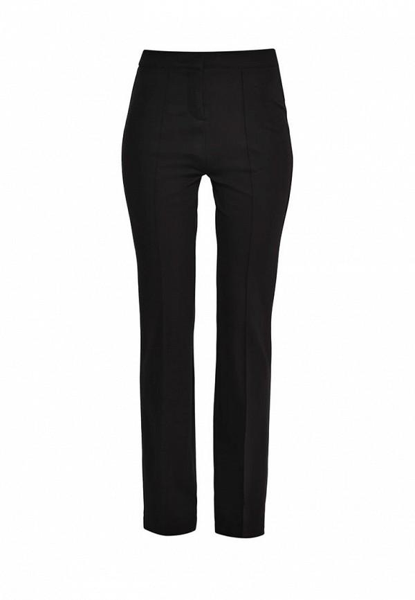 Женские зауженные брюки Incity (Инсити) 1.1.2.16.01.02.00137/194006