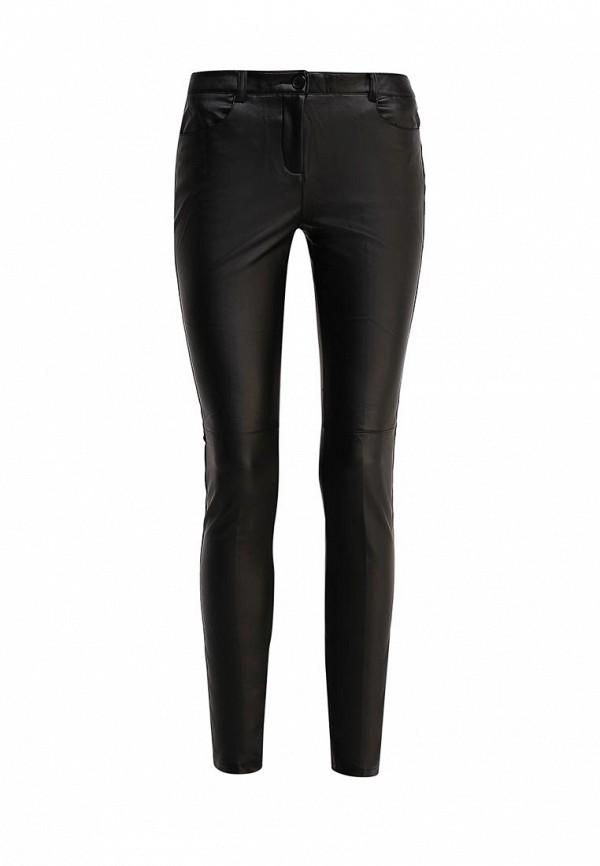 Женские зауженные брюки Incity (Инсити) 1.1.2.16.01.02.00140/194006