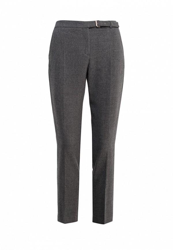 Женские зауженные брюки Incity (Инсити) 1.1.2.16.01.02.00142/006098