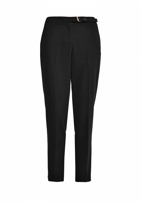 Женские зауженные брюки Incity (Инсити) 1.1.2.16.01.02.00142/194006