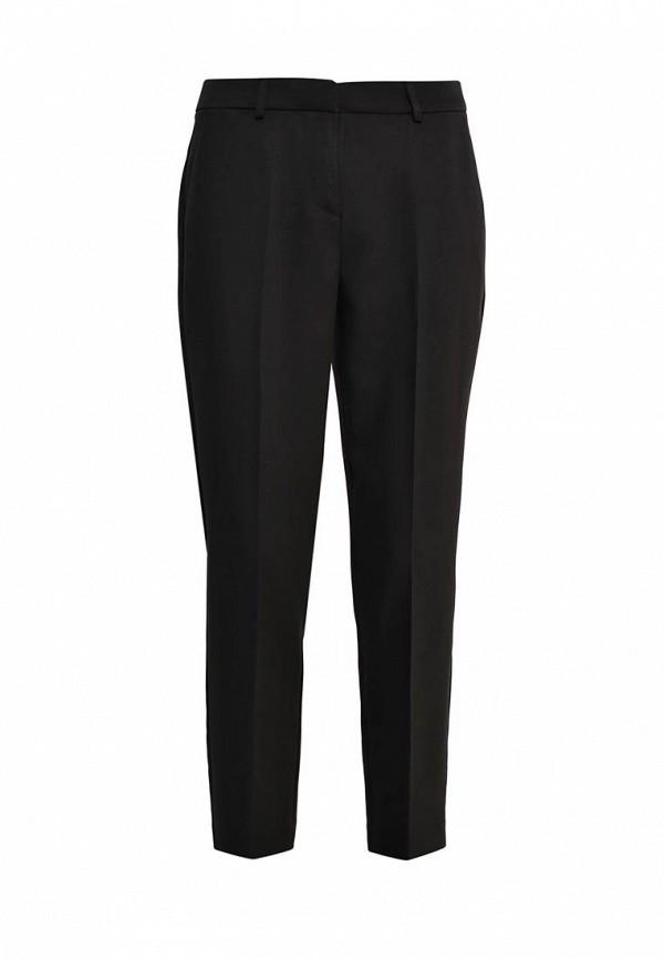 Женские классические брюки Incity (Инсити) 1.1.2.16.01.02.00154/194006