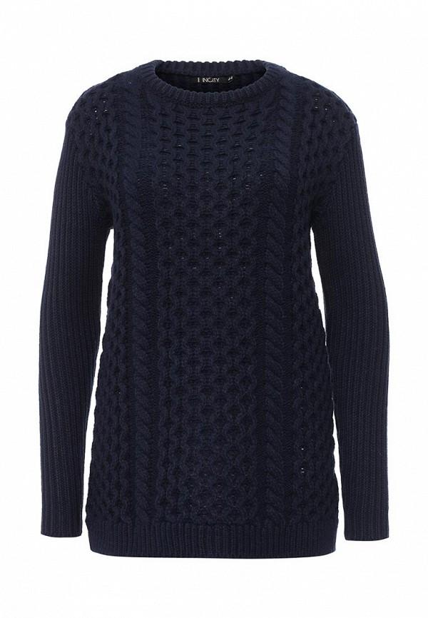 Пуловер Incity (Инсити) 1.1.2.16.01.05.00095/193921