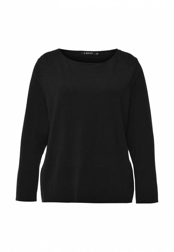 Пуловер Incity (Инсити) 1.1.2.16.01.05.00096/194006