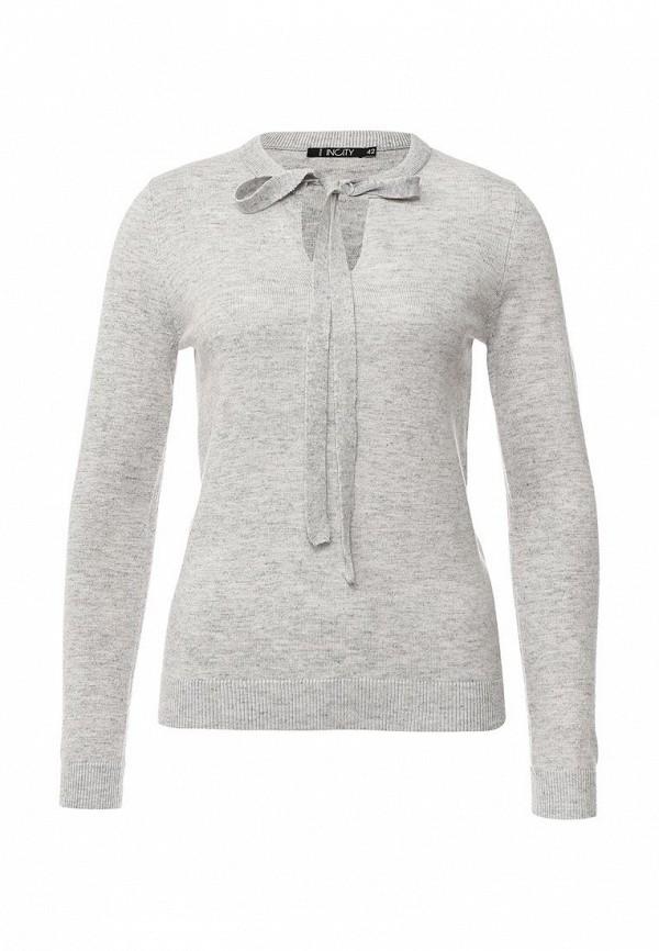 Пуловер Incity (Инсити) 1.1.2.16.01.05.00169/002036