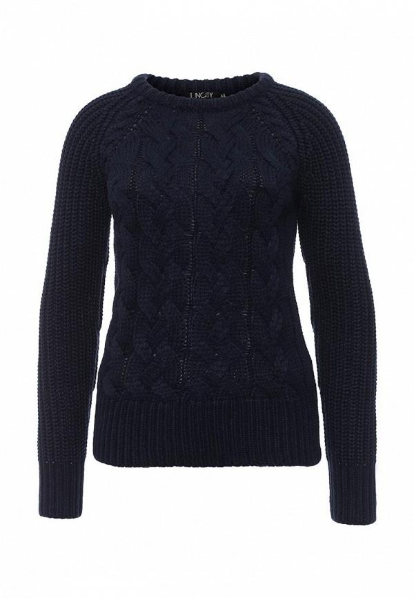Пуловер Incity (Инсити) 1.1.2.16.01.05.00177/193921