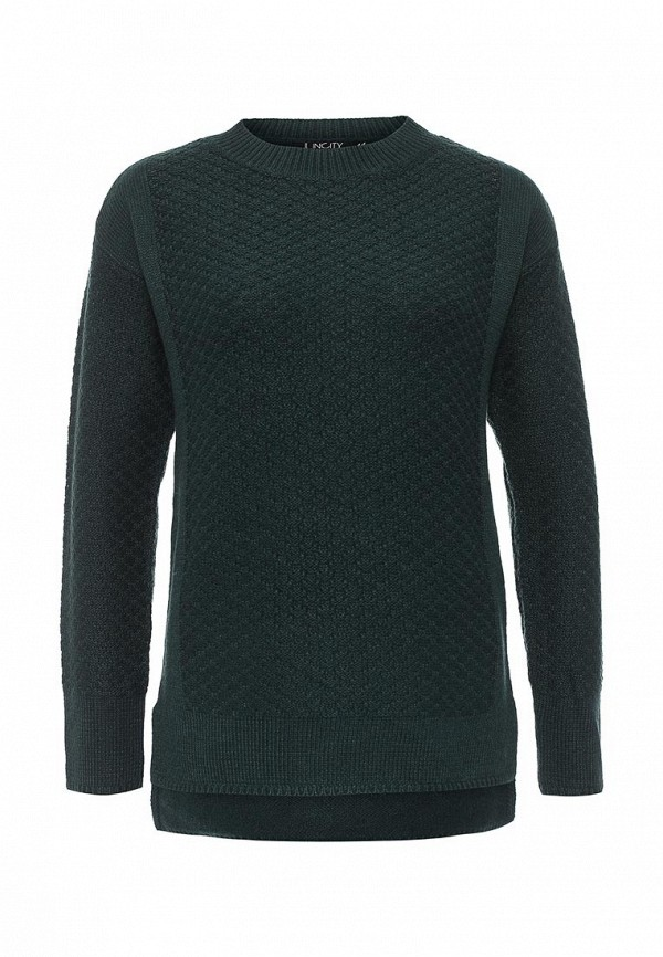 Пуловер Incity (Инсити) 1.1.2.16.01.05.00199/194914
