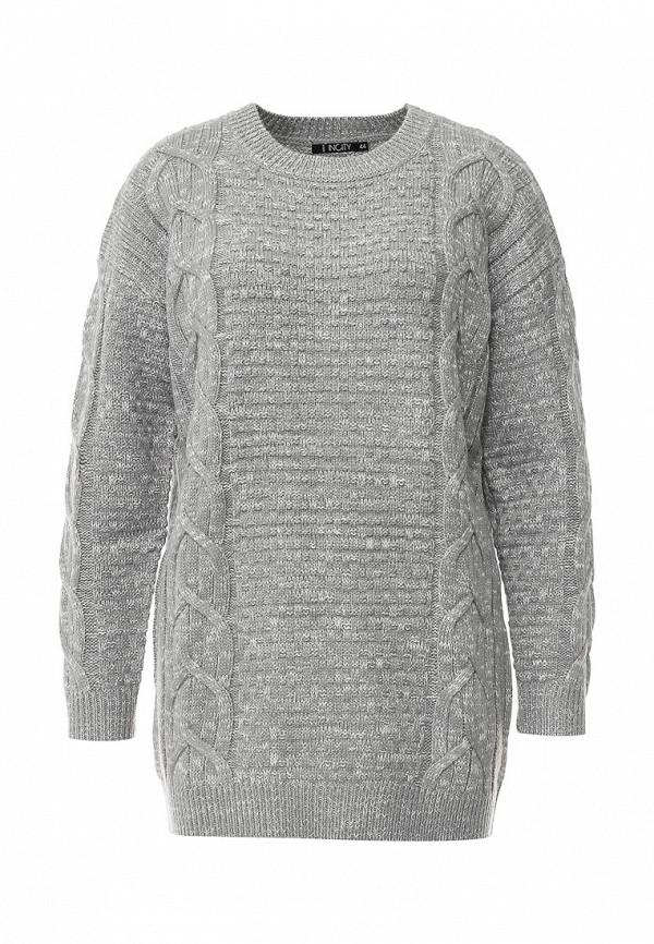 Пуловер Incity (Инсити) 1.1.2.16.01.05.00201/002034