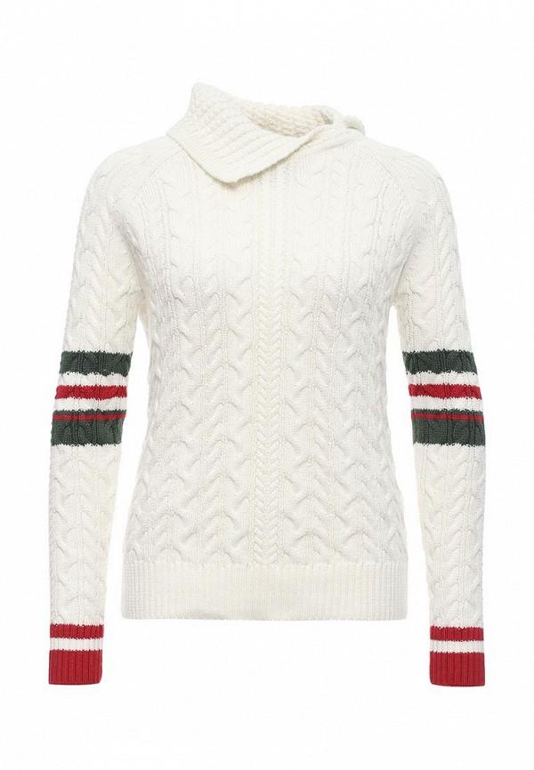 Пуловер Incity (Инсити) 1.1.2.16.01.05.00208/110602