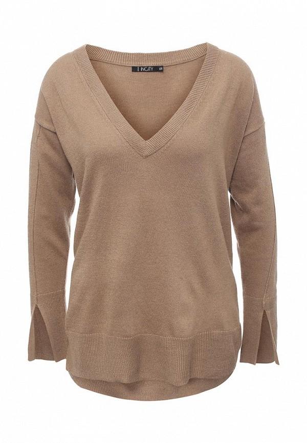 Пуловер Incity (Инсити) 1.1.2.16.01.05.00237/171319