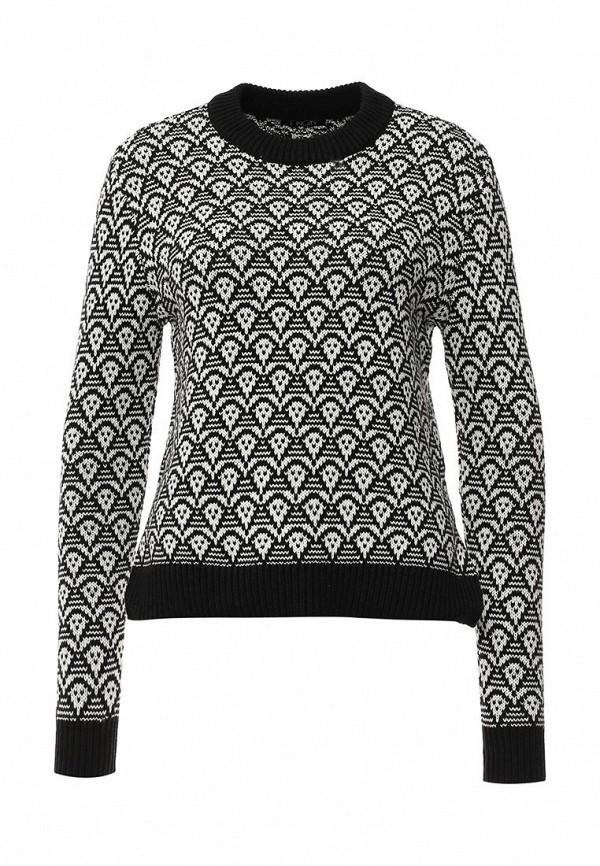 Пуловер Incity (Инсити) 1.1.2.16.01.05.00269/002200