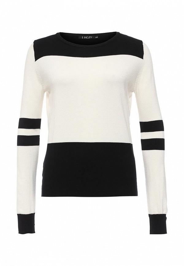 Пуловер Incity (Инсити) 1.1.2.16.01.05.00279/002122