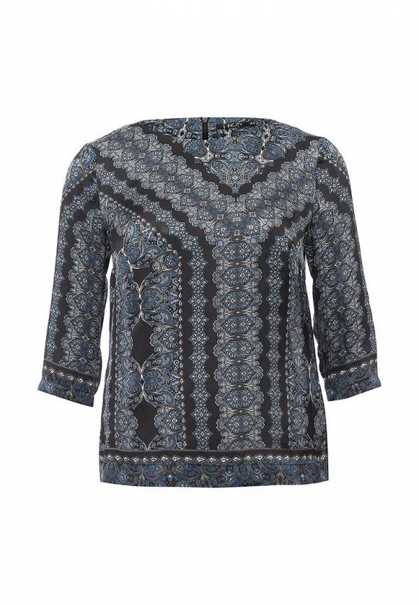 Блуза Incity (Инсити) 1.1.2.16.01.43.00746/006202