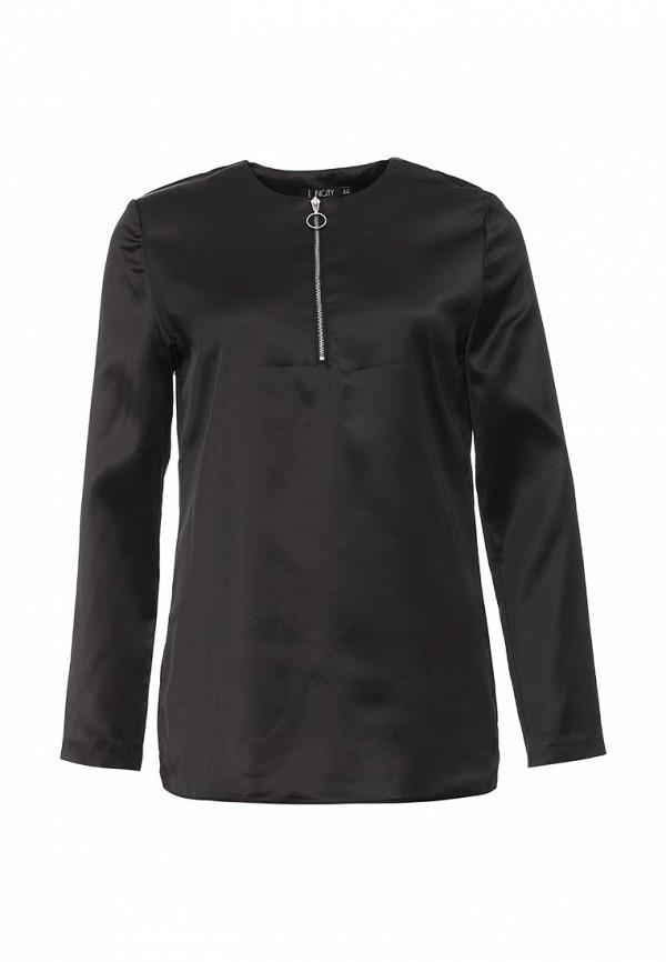 Блуза Incity (Инсити) 1.1.2.16.01.43.00915/194006