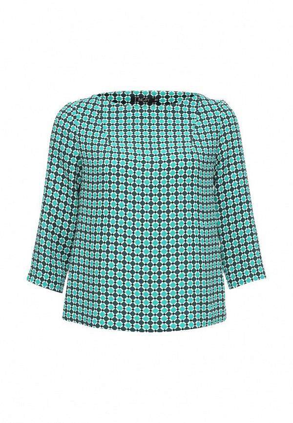 Блуза Incity (Инсити) 1.1.2.16.01.43.00919/001732