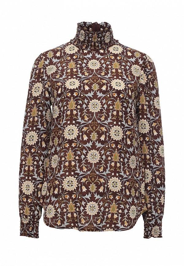 Блуза Incity (Инсити) 1.1.2.16.01.43.00959/001357