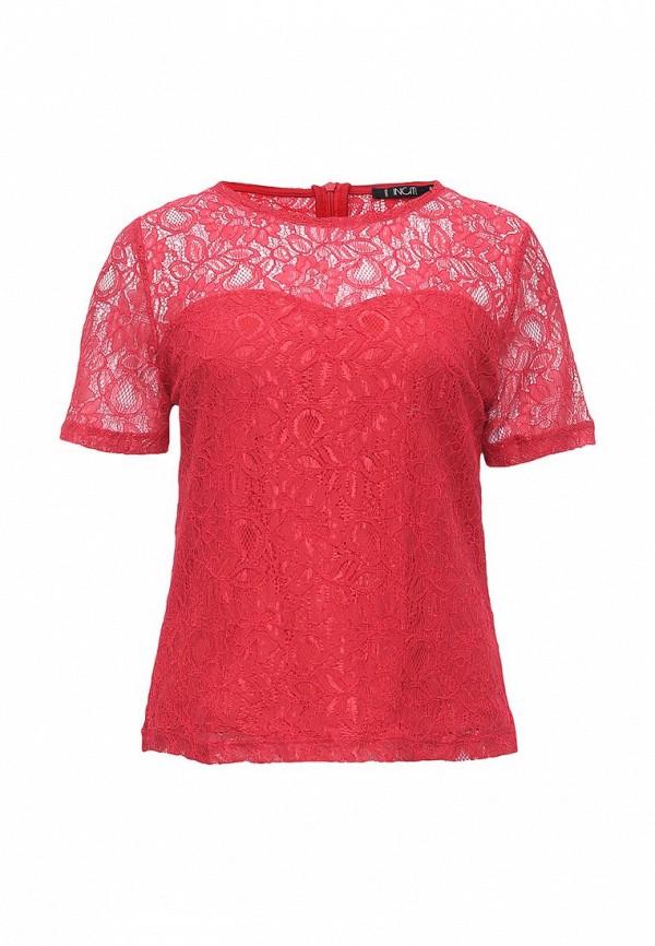 Блуза Incity (Инсити) 1.1.2.16.01.43.01064/191664