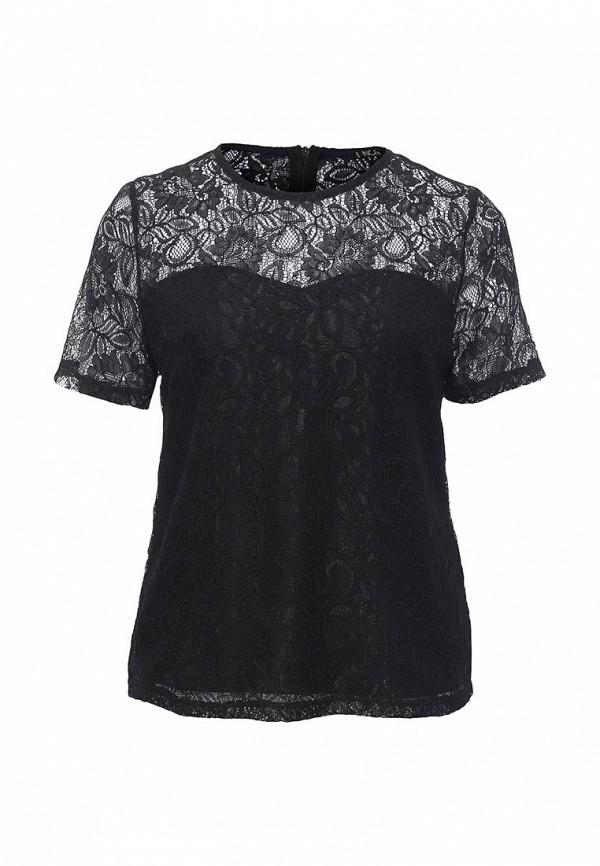 Блуза Incity (Инсити) 1.1.2.16.01.43.01064/194006
