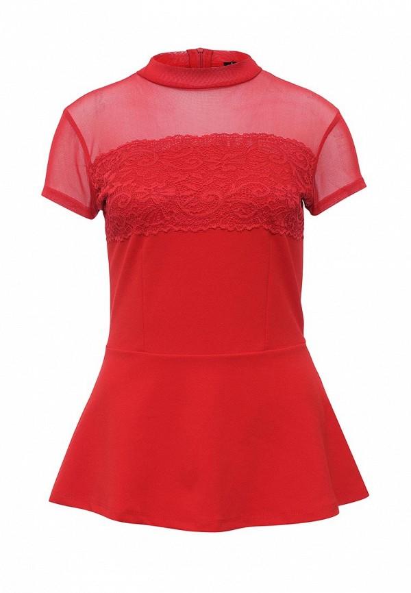 Блуза Incity (Инсити) 1.1.2.16.01.43.01068/191664