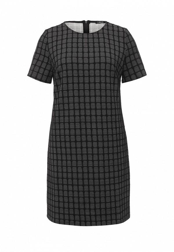 Платье-мини Incity (Инсити) 1.1.2.16.01.44.00660/006564