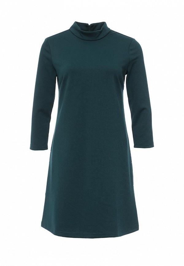Вязаное платье Incity (Инсити) 1.1.2.16.01.44.00804/194914